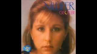 Nilüfer - Tek Başına (1987)