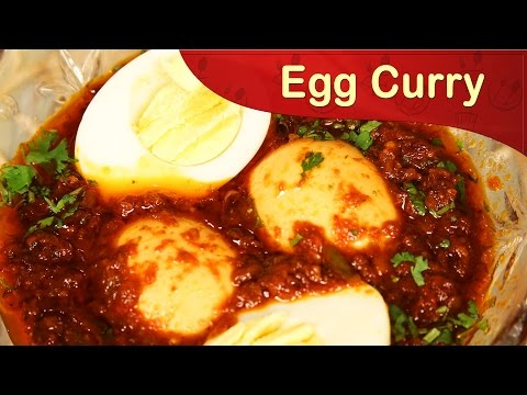 Egg curry recipe indian egg curry recipe indian cooking videos egg curry recipe indian egg curry recipe indian cooking videos hindi recipes how to cook forumfinder Choice Image
