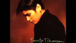 Tanita Tikaram  -   I Love The Heaven's Solo