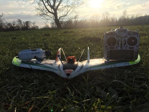 frsky-taranis-maiden-with-wing-wing-z84
