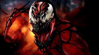 Человек паук 9 серия в Рисуем мультфильмы 2