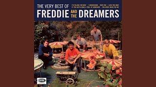 Do The Freddie