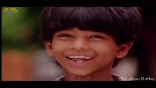 Nila Kalam Latest Hindi Dubbed Tollywood Movie   New Hindi Dubbed Movies 2018