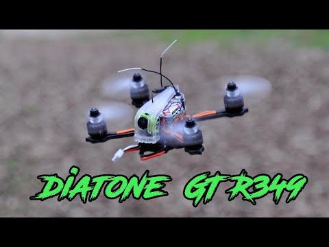 diatone-2019-gt-r349