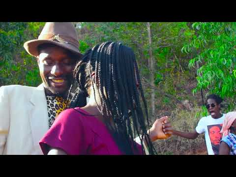 TOCKY VIBES Shanda Official Video Medley