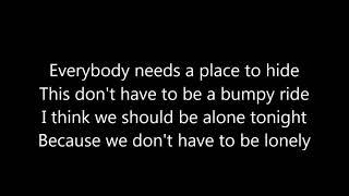 Diplo, Jonas Brothers   Lonely LYRICS