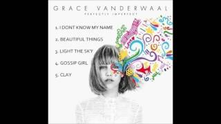 Best Songs of Grace Vanderwaal [Full Album] (Perfectly Imperfect)