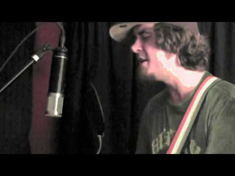 Ruckus Brown - Just Can't Handle It (FREEstate Acoustic)