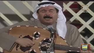 الفنان البحريني أحمد الجميري ياعلي صوت بالصوت الرفيع ( فن لعبوني ) البحرين