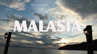 preview picture of video 'Malasia KUALA LUMPUR - Viajar con niños - Makuteros - Family Run. CAPÍTULO 19'