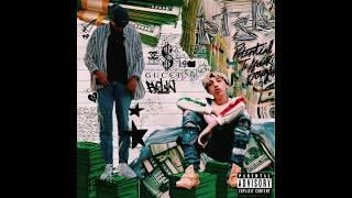 P.T.S.D (ft. Young Juice)  [Official Audio]