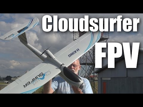 hobbyking-cloudsurfer-fpv-rc-plane-part-1