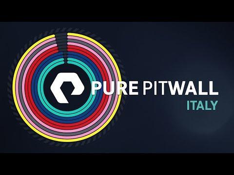 2019 Italian Grand Prix F1 Debrief