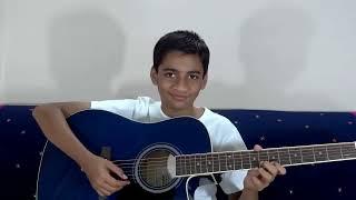 Dj Suketu - Bin Tere Sanam by Snehashish Sen   Free