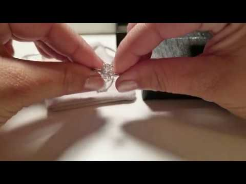 Shelby's Review of Tiger Gems ♥ 4 Rings