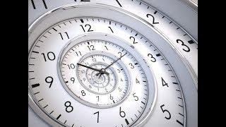 Баланс времени в циклах или Куда пойдет биткоин _ btc eth ltc