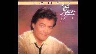 Jack Jersey Lady