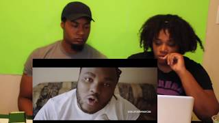 """Tee Grizzley """"Win"""" (WSHH Exclusive   Official Music Video) [reaction]"""