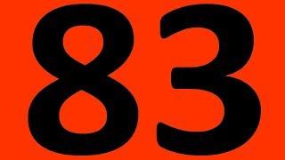ИТОГОВАЯ КОНТРОЛЬНАЯ 83 АНГЛИЙСКИЙ ЯЗЫК ЧАСТЬ 2 ПРАКТИЧЕСКАЯ ГРАММАТИКА  УРОКИ АНГЛИЙСКОГО ЯЗЫКА