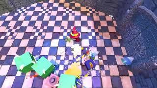 VideoImage1 Unknown Scrolls