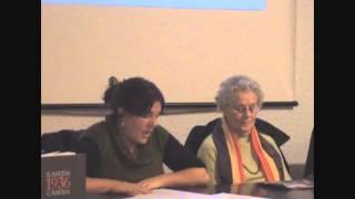 preview picture of video '20111203 Presentacion Kaseda 1936 Caseda'