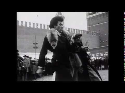 "Boney M - Rasputin (12"" Version) With Video"