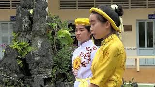 Thái hậu Dương Vân Nga
