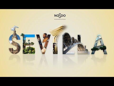 El Pleno de Sevilla se moderniza y cambia de formato