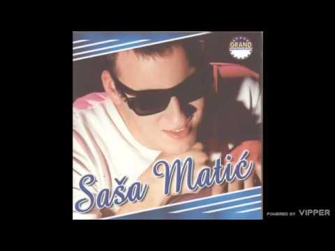 Sasa Matic - Ispocetka