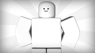 ROBLOX ASDFMOVIE