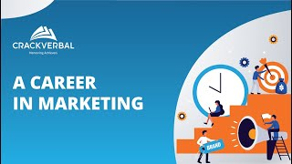 Marketing Manager: Job Responsibilities | Skills & Salaries [2020-21]