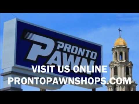 Download pawnshopsanantoniotx Mp4 HD Video and MP3