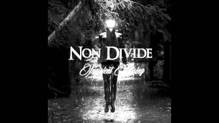 Non Divide - Never To Return