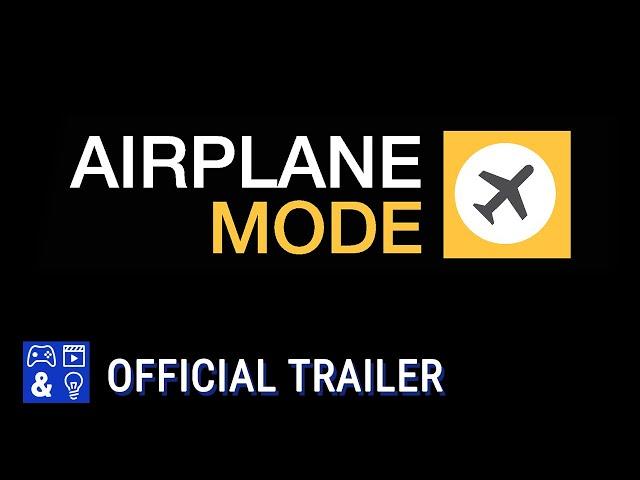 Пристегните ремни, вас ждет шестичасовой перелет в Исландию в симуляторе авиапассажира