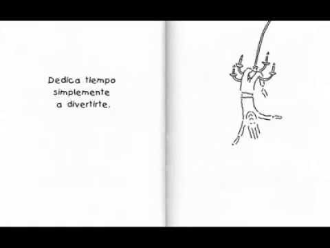 be happy, book- se feliz - Camilo Sabag