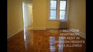 Studio Apartment Queens Nyc hmongbuy - big studio apartment with den for rent in forest