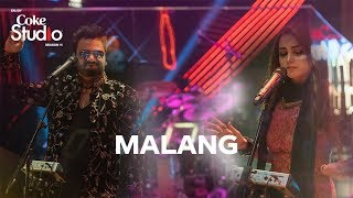 Coke Studio Season 11 Malang Sahir Ali Bagga And Aima