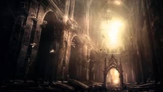 Pyotr Ilyich Tchaikovsky   Hymn Of The Cherubim