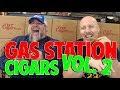 Gas Station Cigars Vol 2 f Cigarillos vol 2