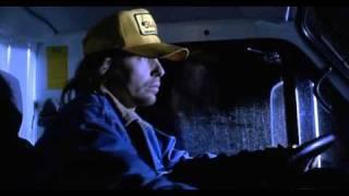 Red Rock West, movie 1993 Nicolas Cage, Dennis Hopper, Dwight Yoakam, Lara Flynn Boyle