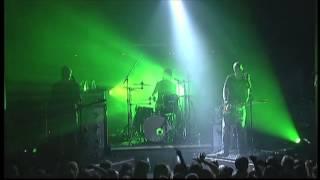 Apulanta Live Tavastia 6 5 2005