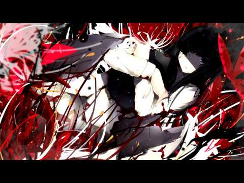 Nightcore - Immortal