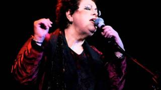 Phoebe Snow Madame George