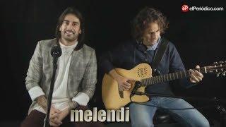 Descargar MP3 de Tu Jardin Con Enanitos Melendi gratis. BuenTema.Org