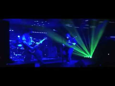 Infinite - Spatia Live @ Analog Theater 08.10.2013