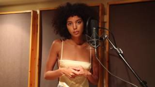 Arlissa - Praying for Love