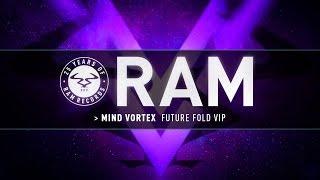 Mind Vortex - Future Fold VIP