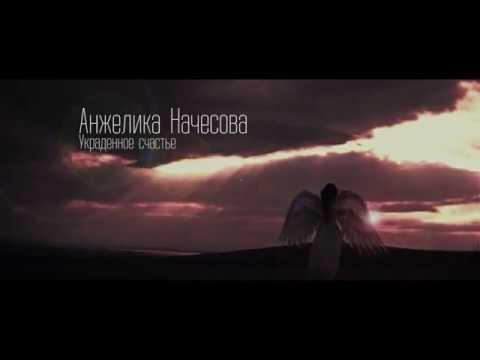 Фильмы российские ключи от счастья