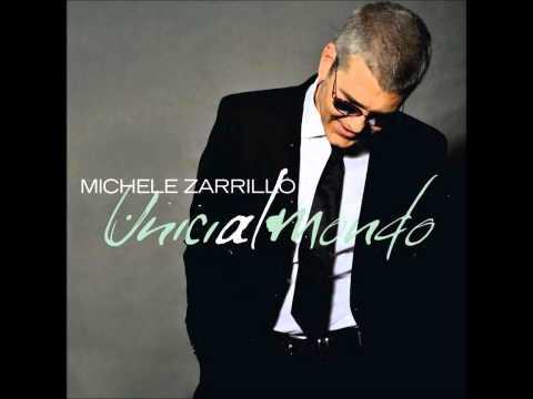 Michele Zarrillo - La prima cosa che farò