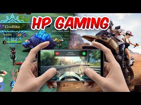 mp4 Smartphone Gaming Dengan Harga Terjangkau, download Smartphone Gaming Dengan Harga Terjangkau video klip Smartphone Gaming Dengan Harga Terjangkau